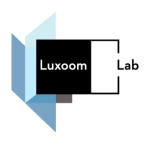 Luxoom_Lab Logos